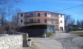 Matulji - Kuća za najam 4 stana + 2 poslovna prostora