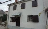 SV.Kuzam - dvojna kuća, 80000 Eur-a
