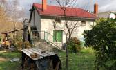 Lukeži,Samostojeća kuća 110m2