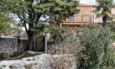 OTOK KRK,kamena kuća na prodaju