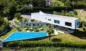 OPATIJA - Ekskluzivna luksuzna Villa