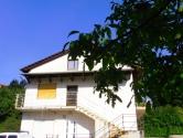 Kuća u Rubešima - idealna pozicija, dva stana !