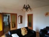 Praputnjak, samostojeća kuća sa okućnicom od 2000 m2