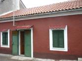Hreljin, 65m2, 2SKL, kuća s malom okućnicom