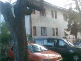 RIJEKA - KANTRIDA - STAN 114 m2 - POGLED