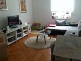 Rijeka, Belveder 2 skl stan 58 m2- kompletno renoviran