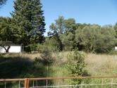 Malinska,građevinsko zemljište površine 730m2,sa plaćenim davanjima