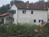 KUĆA - SAMOSTOJEĆA - 300m2 - OKUĆNICA