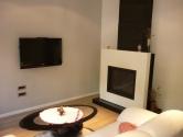 Luksuzan stan u centru Rijeke