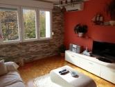 Rijeka, Donja Drenova stan 68 m2 potpuno renoviran