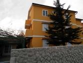 Omišalj, apartman 65m2