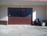 Matulji - Poslovni prostor od 107 m2