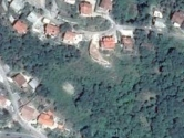 Kastav,Jelušići samostojeća starina 140m2 na 2800m2 okućnice.