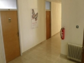 Poslovni prostor-centar-najam