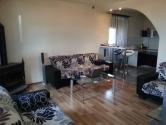 Bakar, Hreljin, samostojeća kuća, velika okućnica preko 1000 m2.