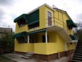 Krk - lijepa kuća po odličnoj cijeni !