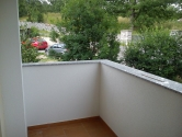 Viškovo, Kosi - 1S + DB, novogradnja 45 m2