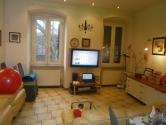 Rijeka-centar,stan za najam 92 m2