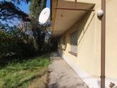 Rijeka, Čavle, samostojeća kuća s dva stana+garaža