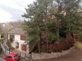 Crikvenica - Jadranovo, kuća 50 m od mora