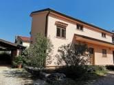 Villa Singola/Casa Vacanza Perci, Poreč, 200m2