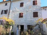Villa Singola/Casa Vacanza Kanfanar, 75m2