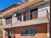 Villa Singola/Casa Vacanza Buje, 292m2
