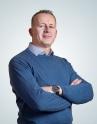 Igor  Pavlić