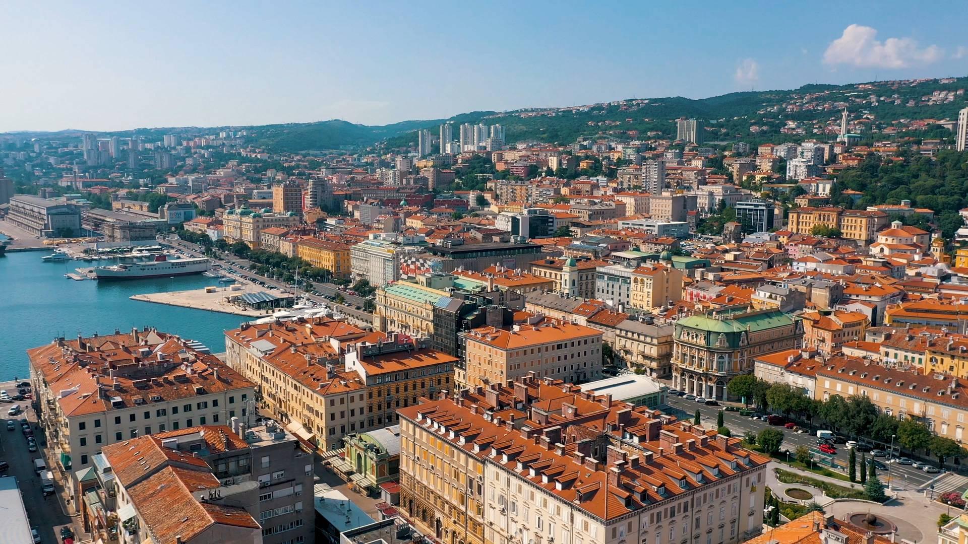 Das größte Immobilienangebot in Kroatien Unser Angebot
