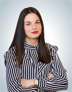 Lea Rački